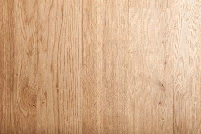 parquet oliato ambra