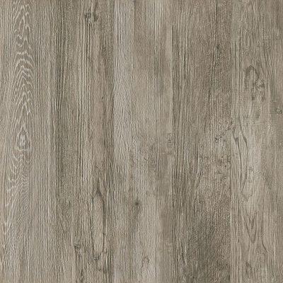 Pavimento per esterni effetto legno Fado NA 01
