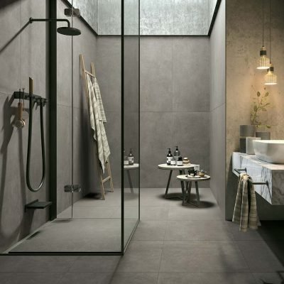 glocal bagno