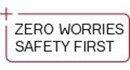 zero worries