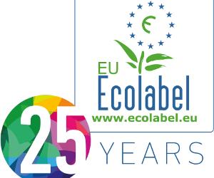 Che cos'è l'Ecolabel dell'Unione europea — Italiano