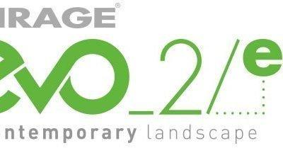 Consigli per la posa di pavimenti da esterno spessorati | EVO_2/E™ Mirage