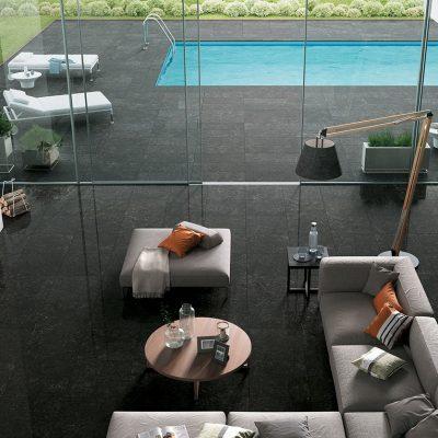 pavimenti per interni ed esterni