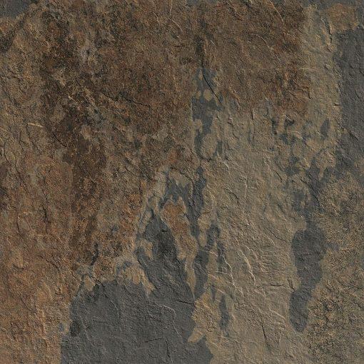 pavimento effetto ardesia per esterni