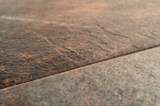 pavimento per interni collezione ardesia