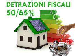 risparmio fiscale