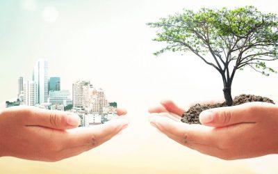 Pavimenti e rivestimenti certificati: la filosofia del partner Mirage