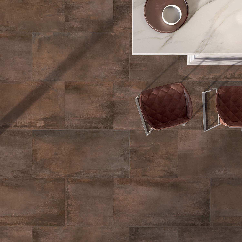 interno 9 rust e zenitale