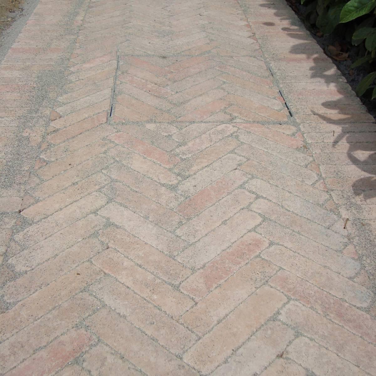 Pavimenti esterni012