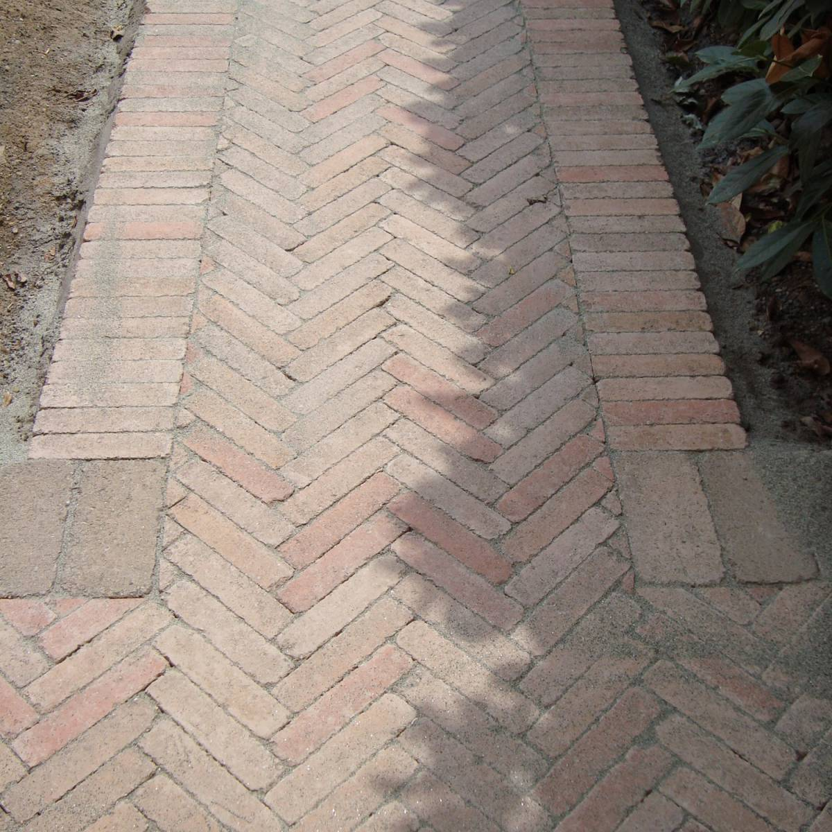 Pavimenti esterni013
