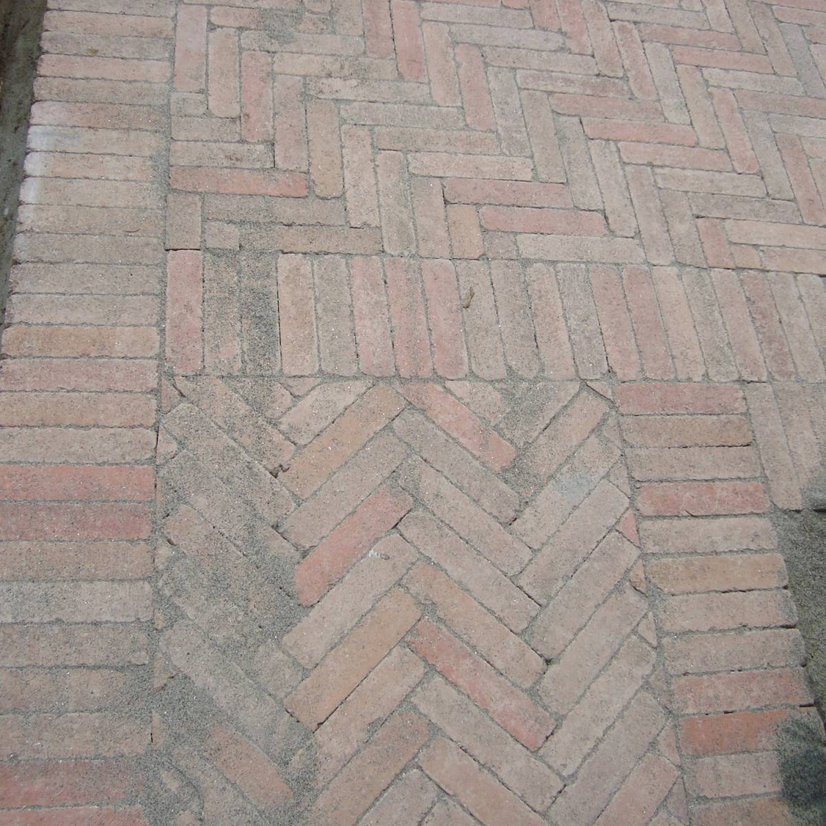 Pavimenti esterni014