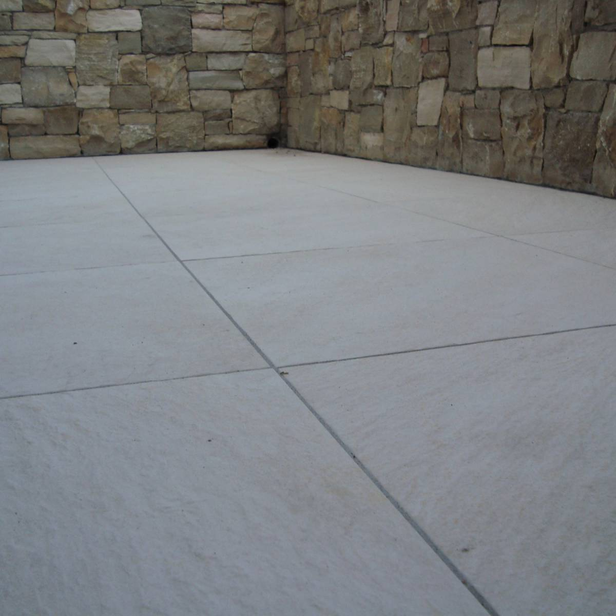 Pavimenti esterni038