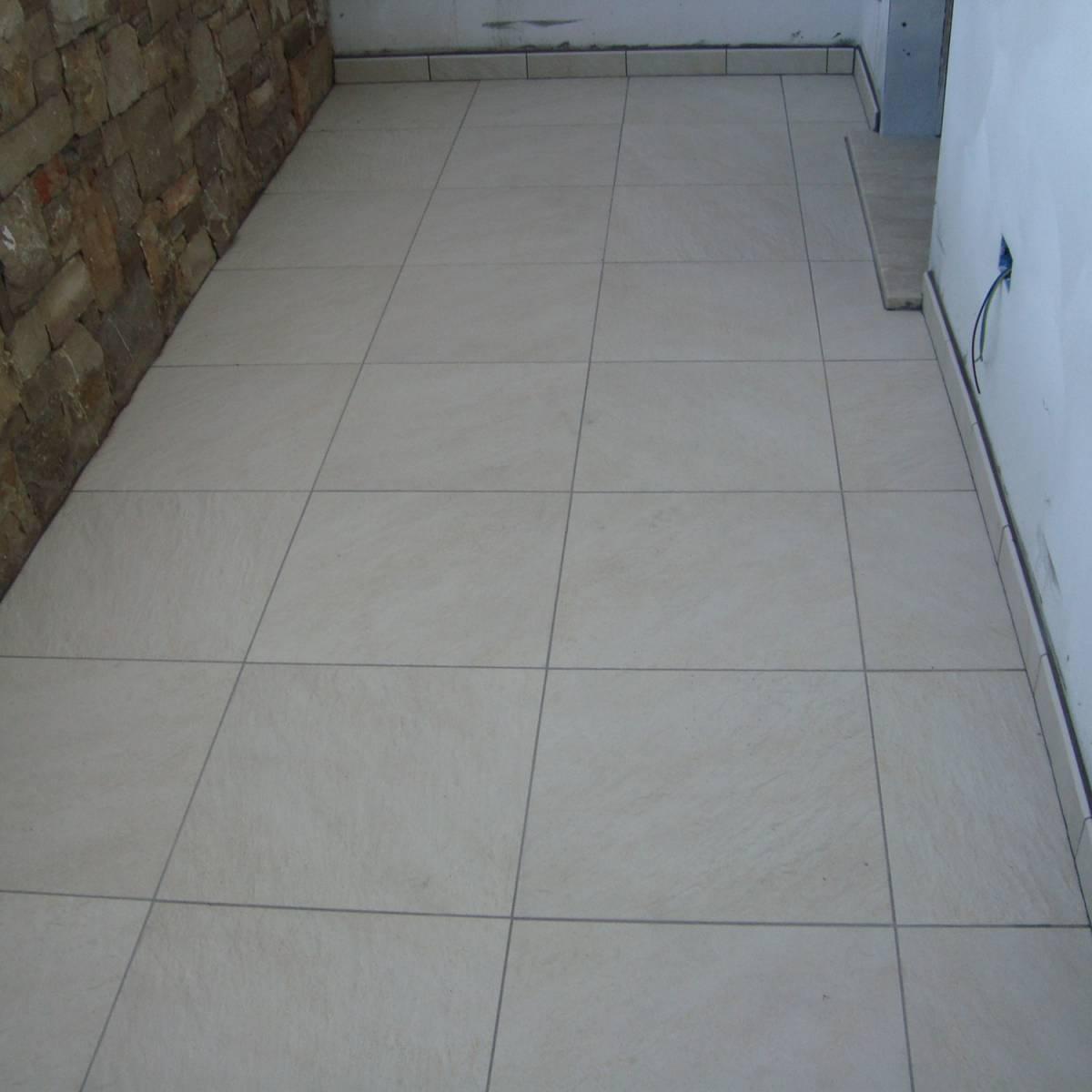 Pavimenti esterni039