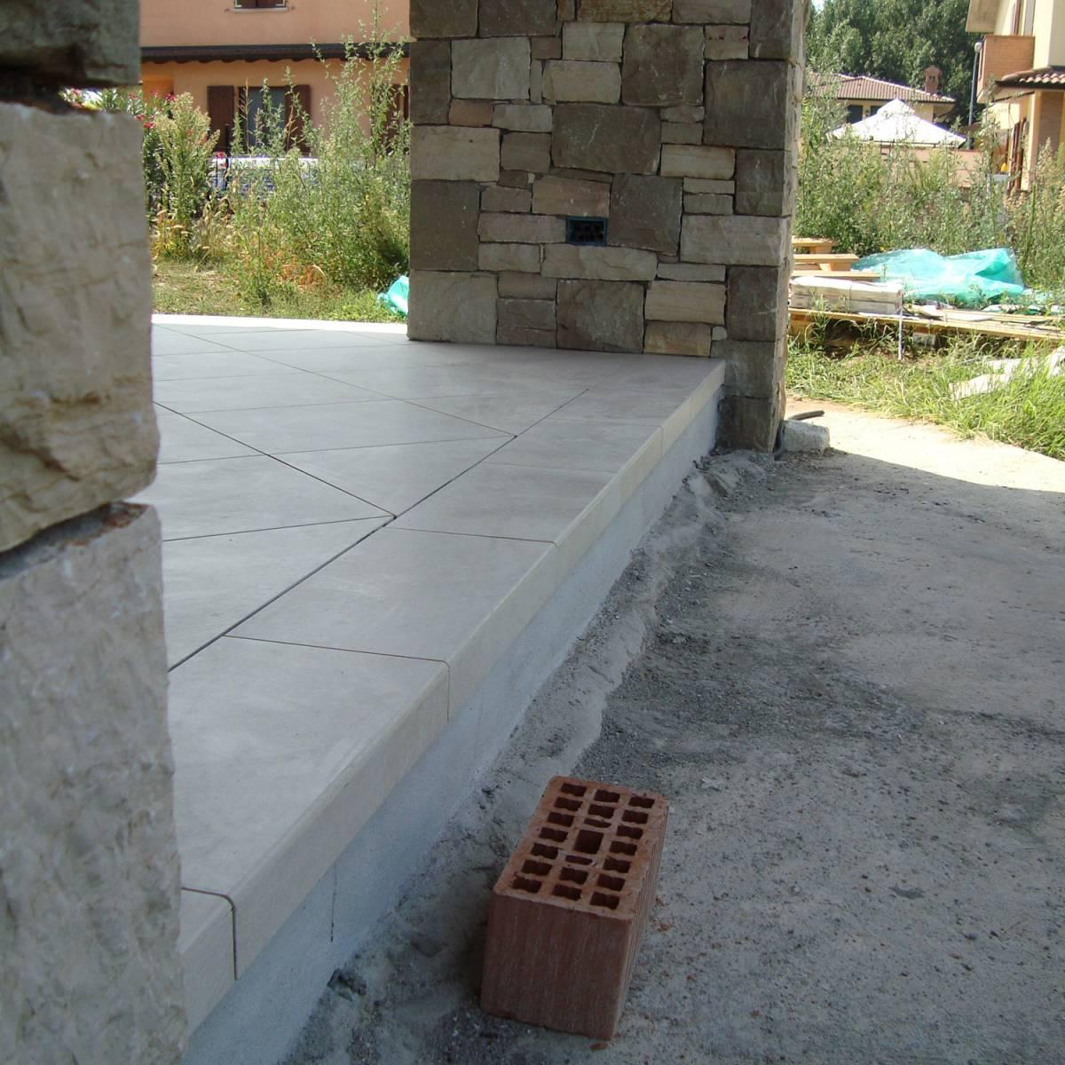 Pavimenti esterni045