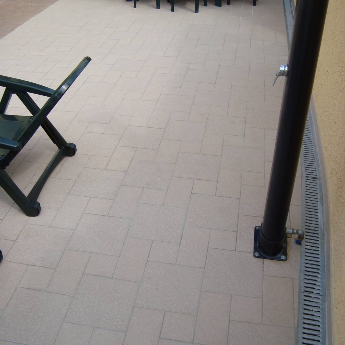 Pavimenti esterni053