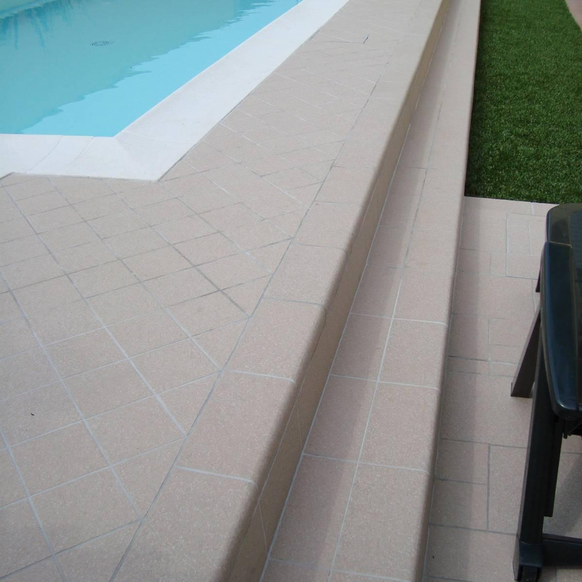 Pavimenti esterni057