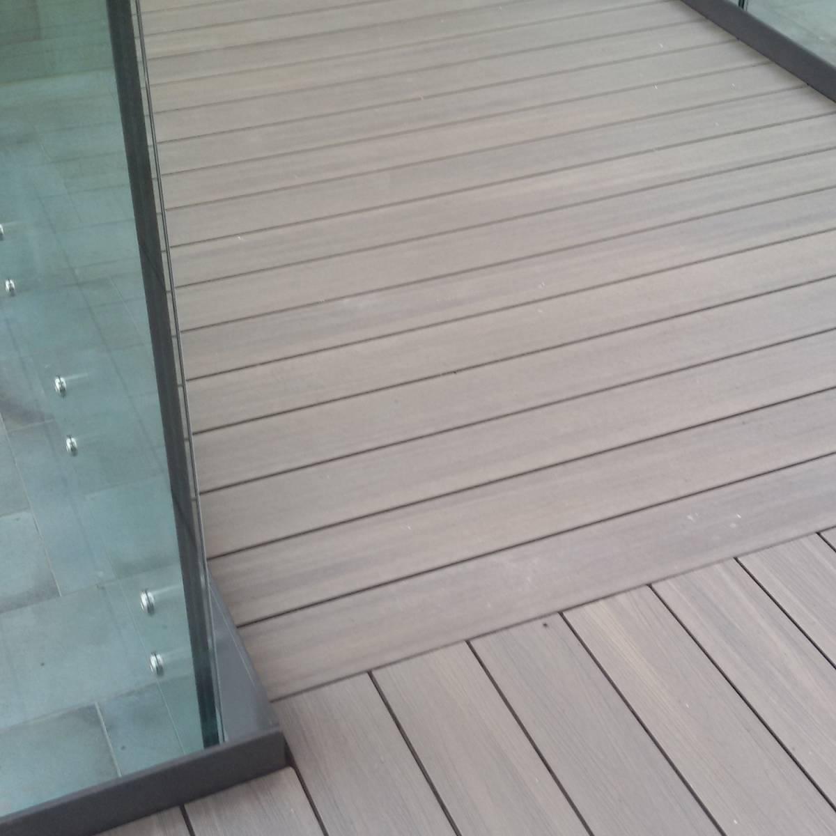 pavimenti per esterni renova greentile