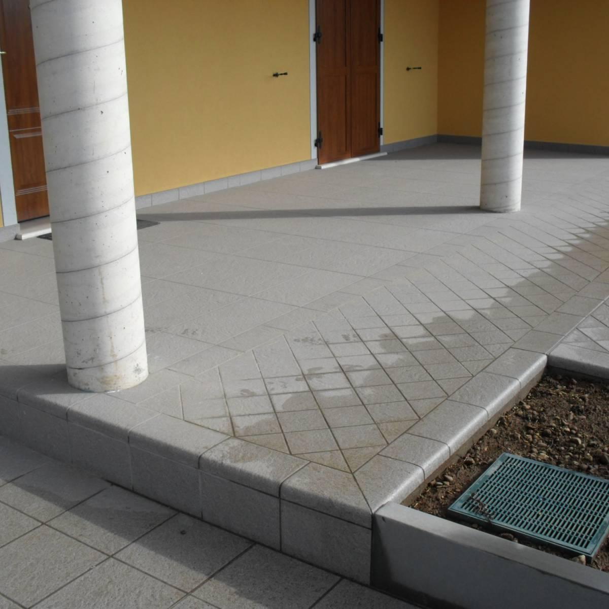 Pavimenti esterni069