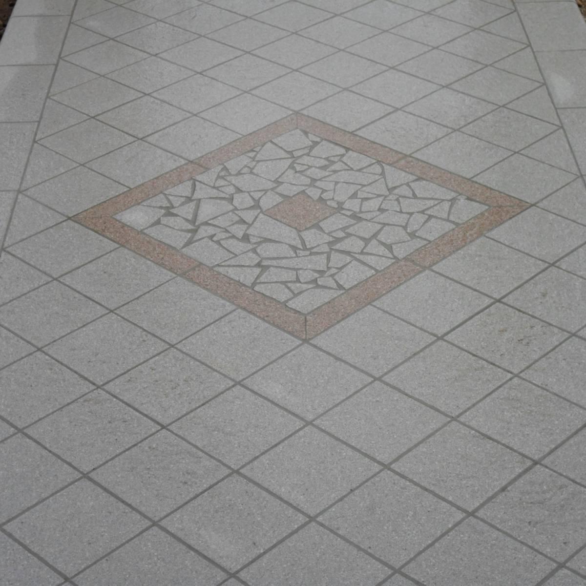 Pavimenti esterni071