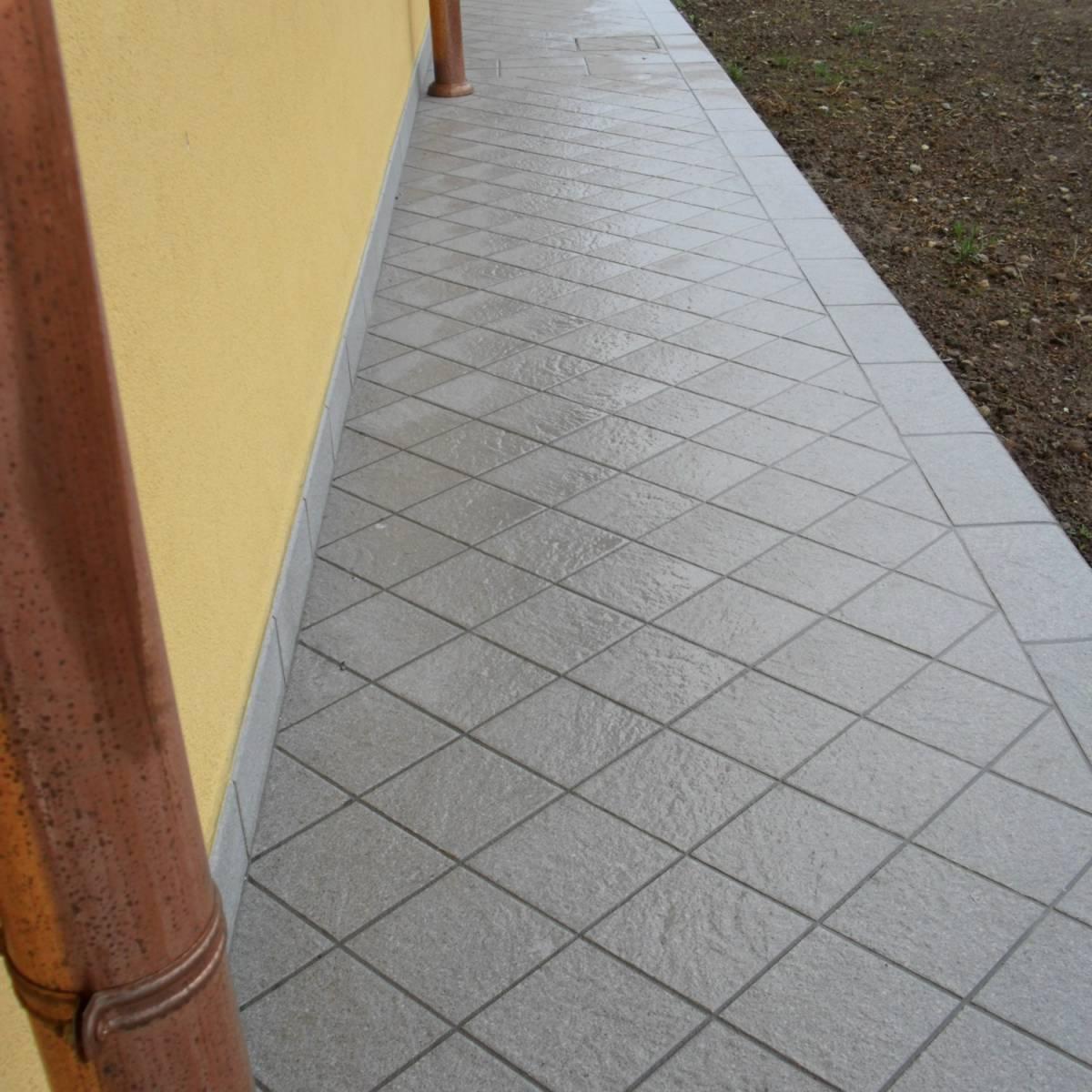 Pavimenti esterni073