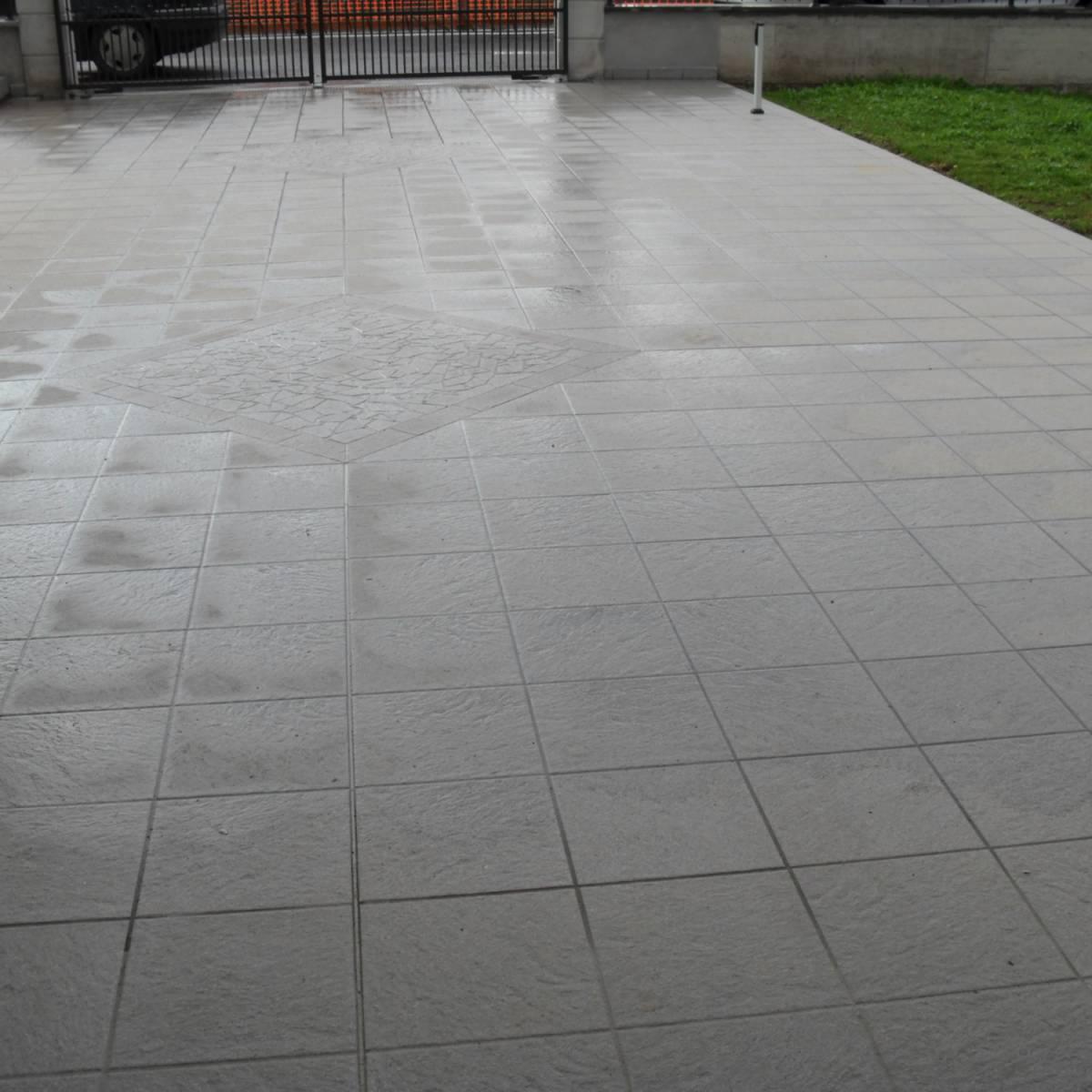 Pavimenti esterni074