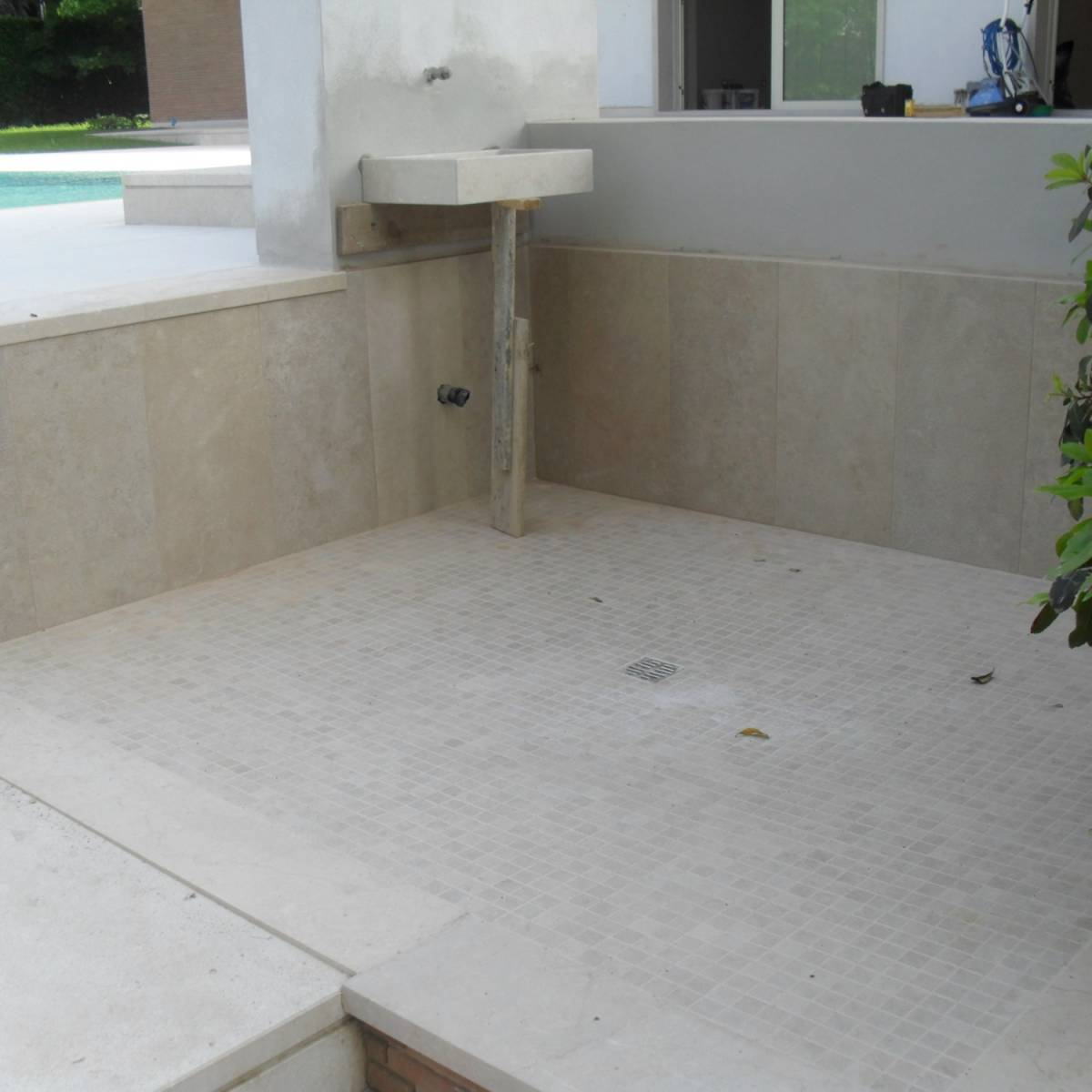 Pavimenti esterni081