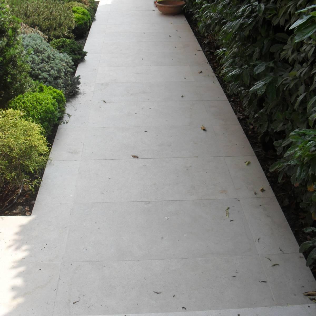 Pavimenti esterni082