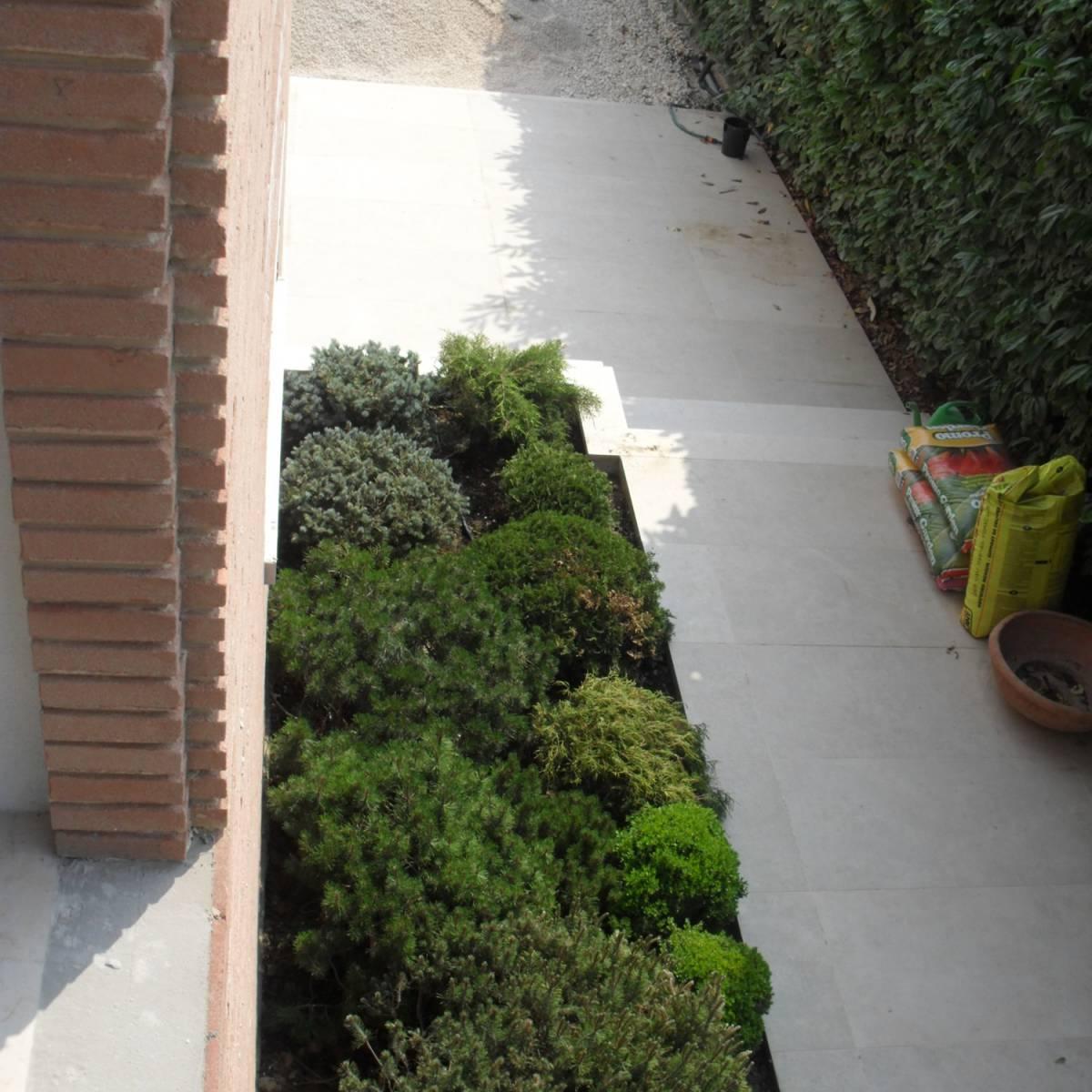 Pavimenti esterni083