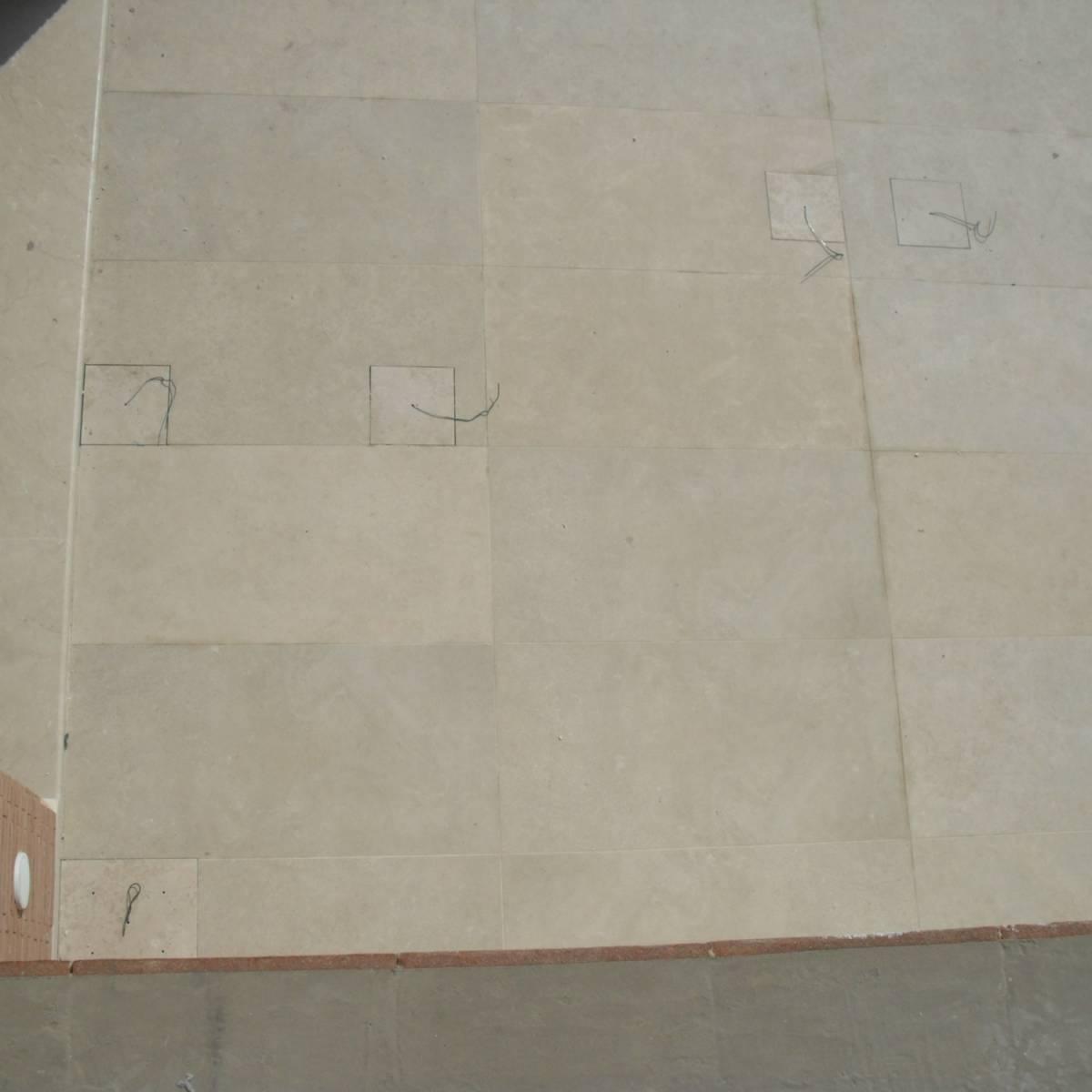 Pavimenti esterni085