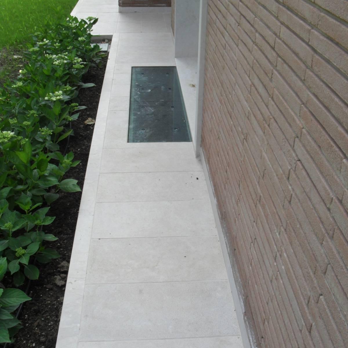 Pavimenti esterni088
