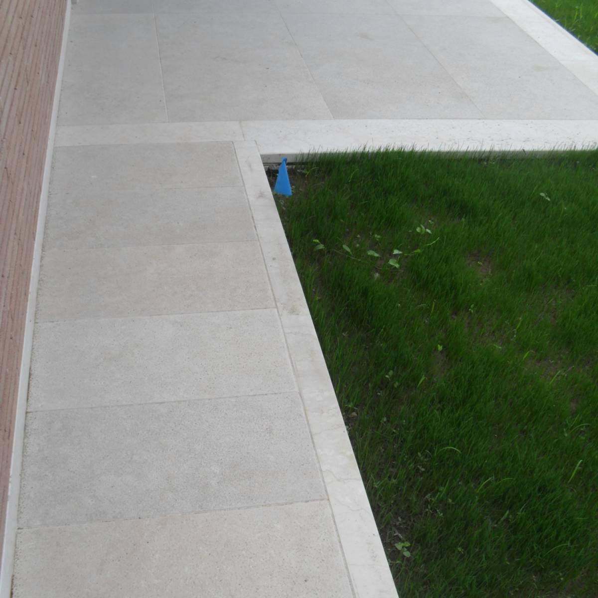 Pavimenti esterni089