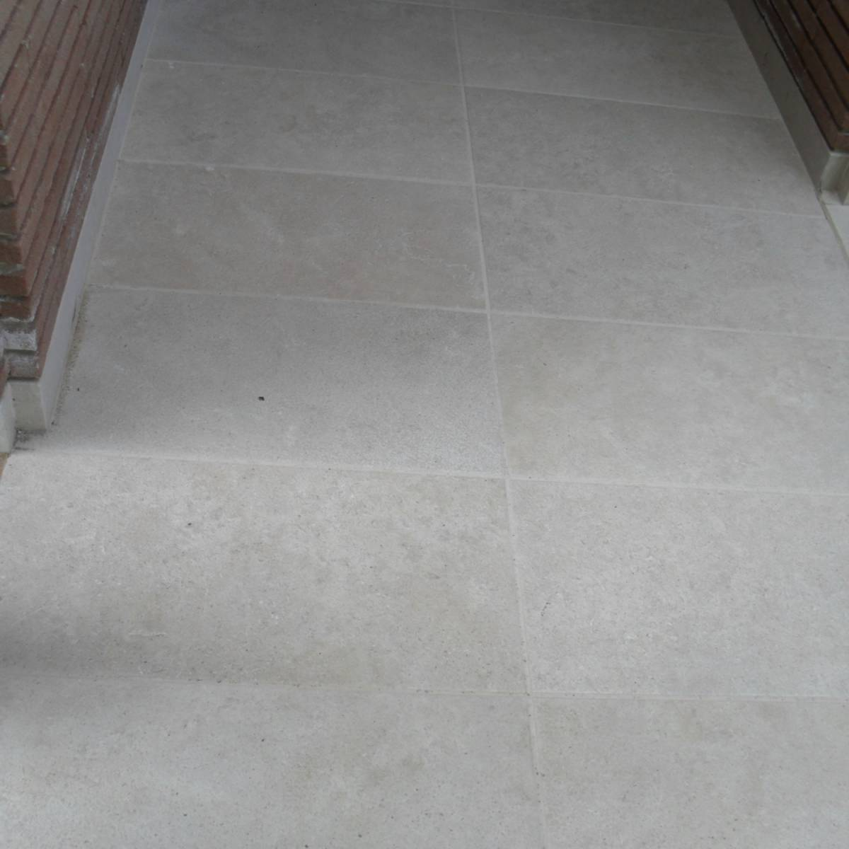 Pavimenti esterni090