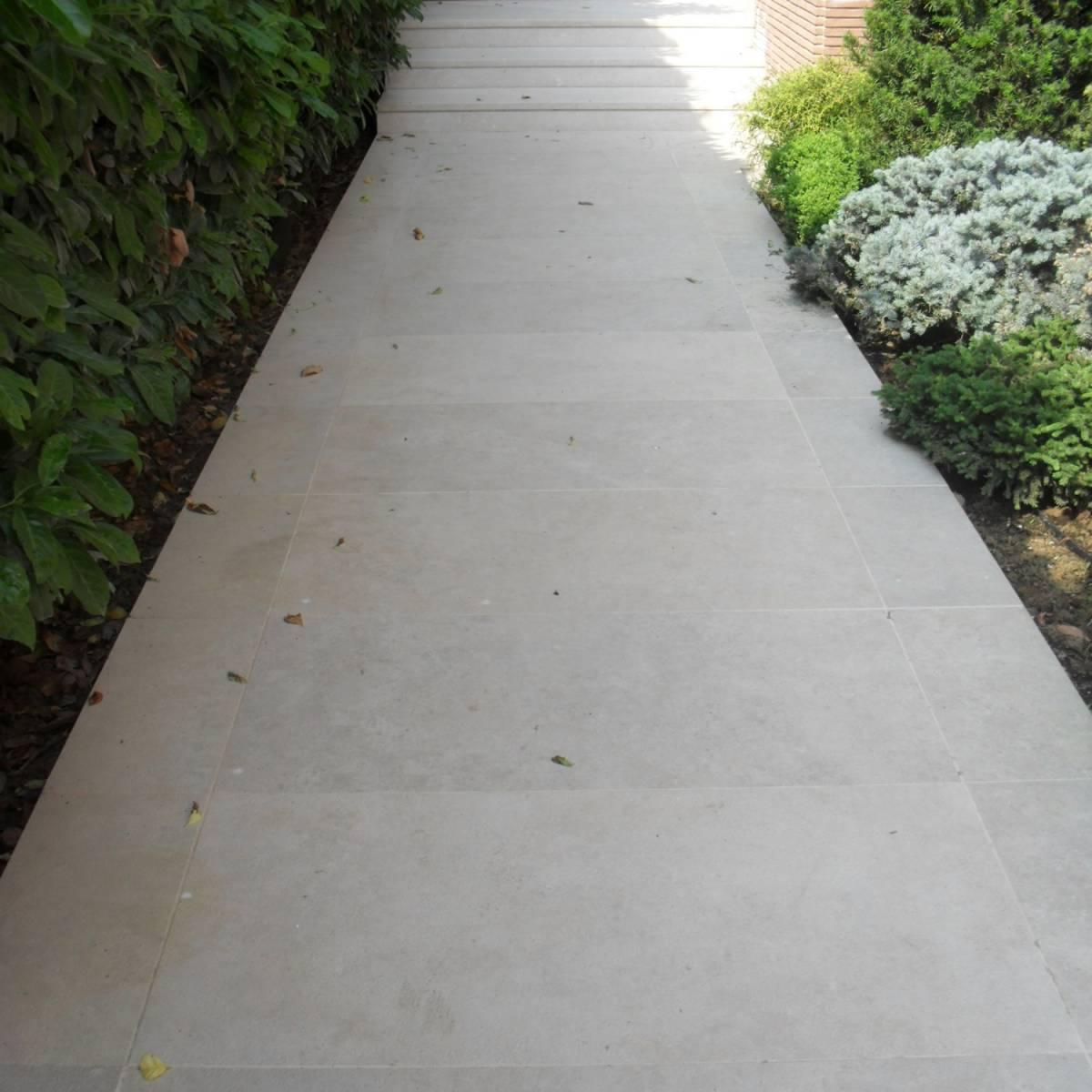 Pavimenti esterni095