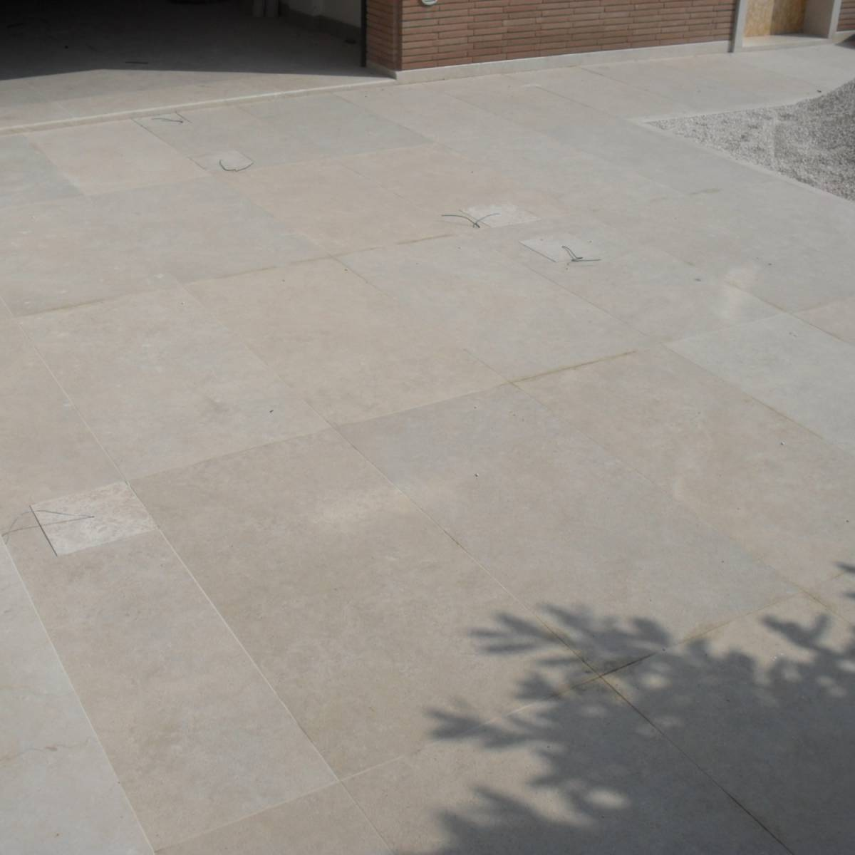 Pavimenti esterni096