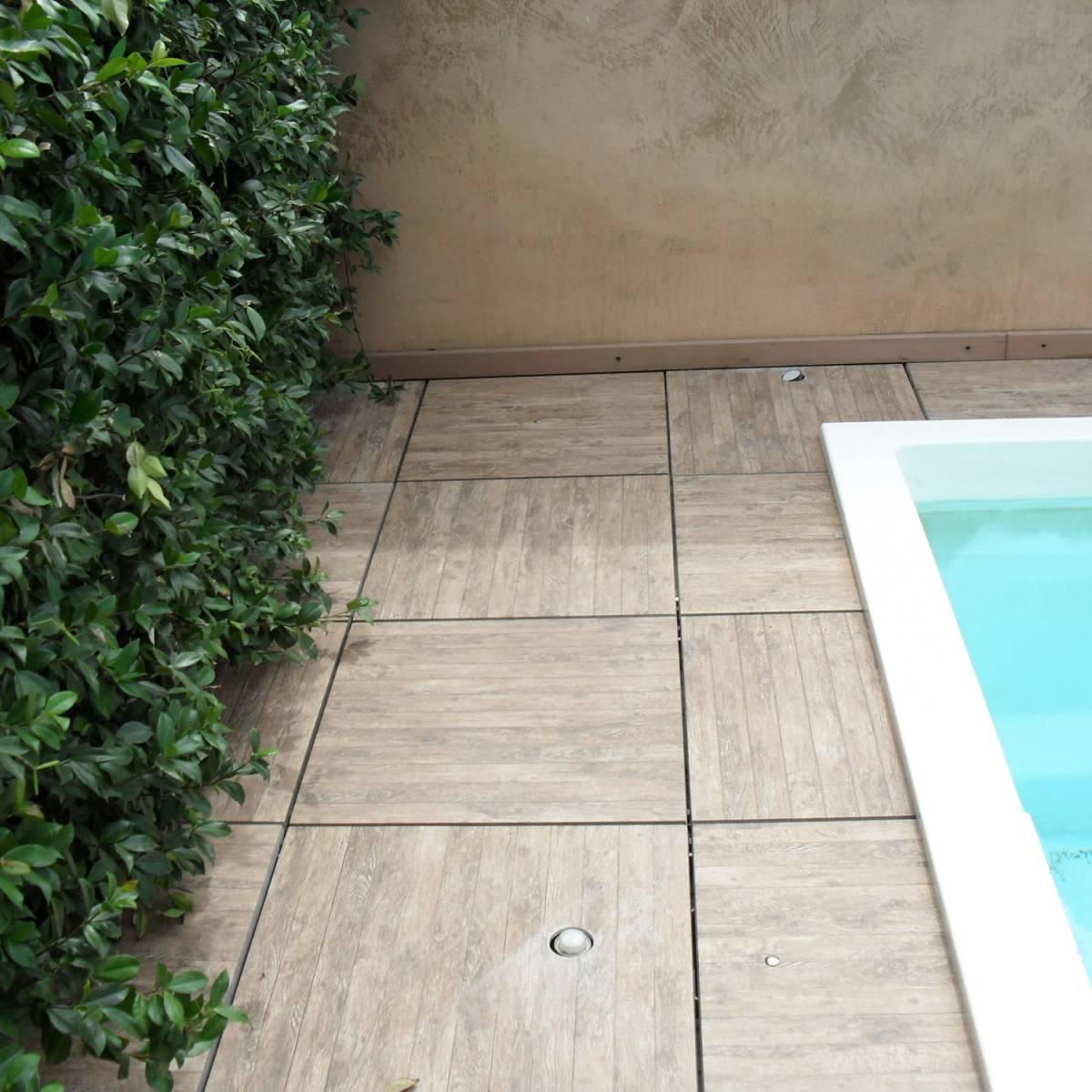 Pavimenti esterni112