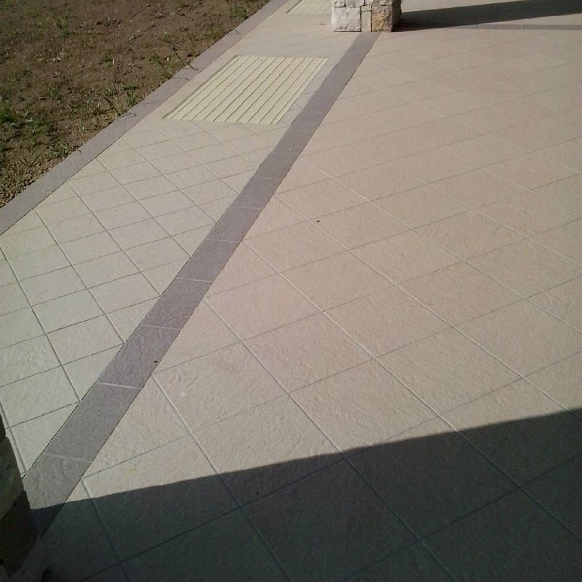 Pavimenti esterni123