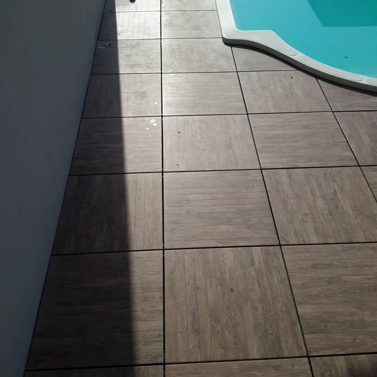 Pavimenti esterni125