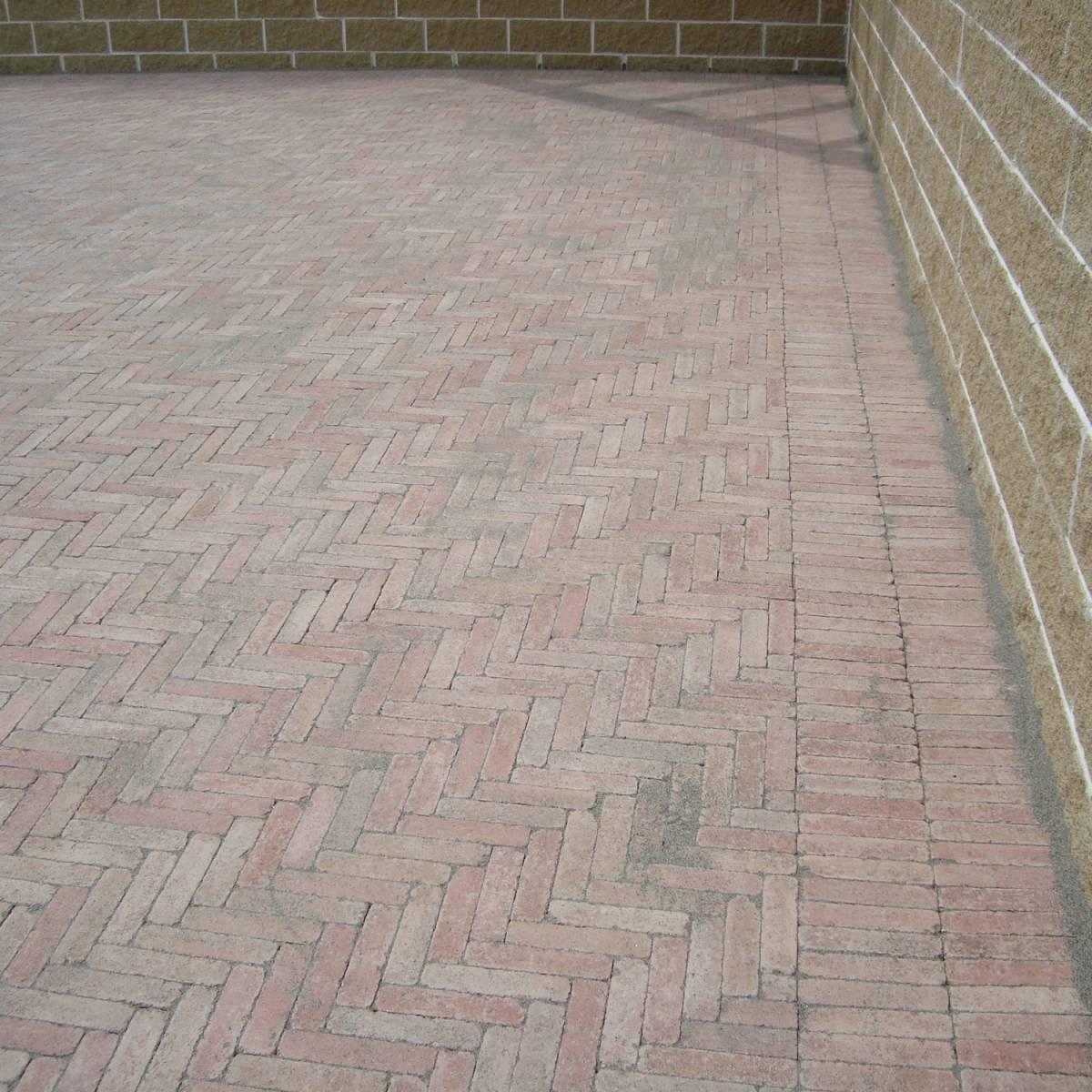 Pavimenti esterni5