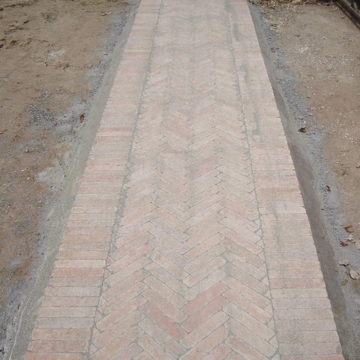 Pavimenti esterni7