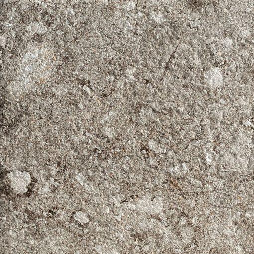 Pavimento per esterno Norr Gra RR 02
