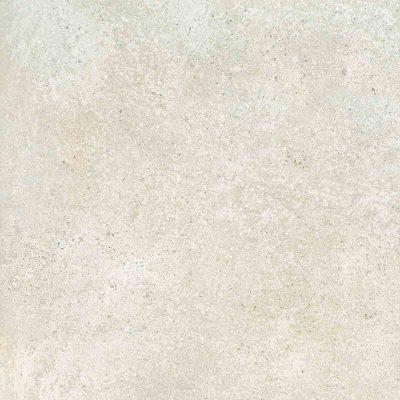Pavimento per esterno effetto cemento anticato MP01