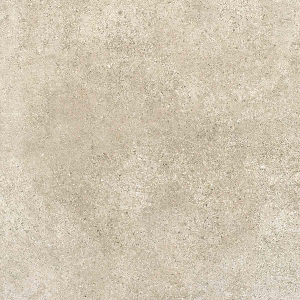 Pavimento per esterno effetto cemento Way MP 02