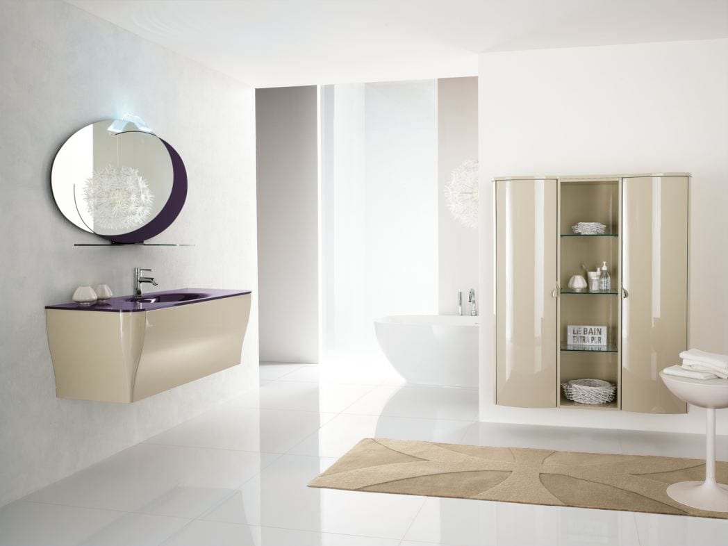 bmt-bagni-linea-calypso-mobile-lavabo-Cly_16