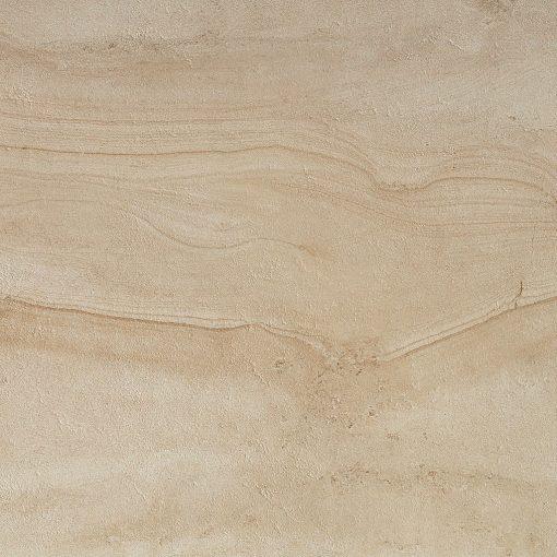 Pavimenti per esterno effetto Bourgogne NE 12