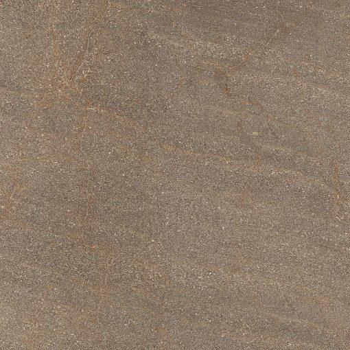 Pavimenti per esterno effetto Ocean Grey NE 13
