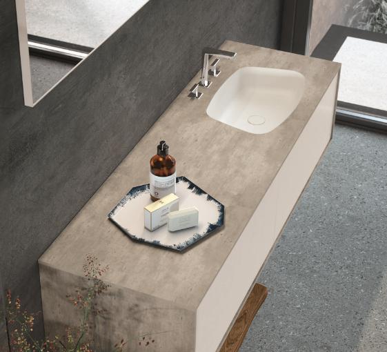 Mobili bagno- come sono fatti quelli di qualità?