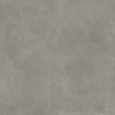 pavimenti cementina glocal GC03