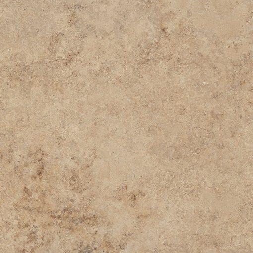 Pavimenti per esterno effetto pietra pietra venata beige