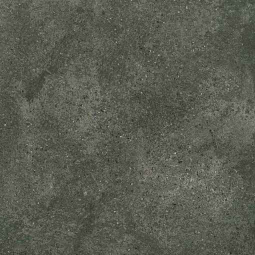 Pavimento per esterno effetto cemento Road MP 04