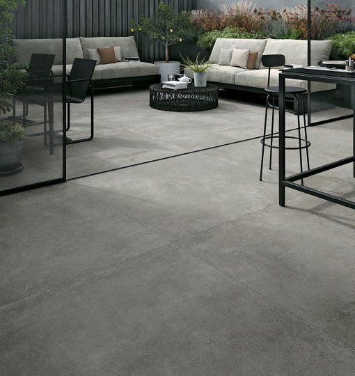 pavimenti per esterno glocal GC03